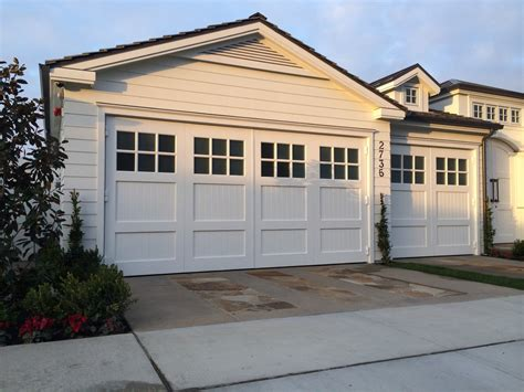 craftsman style garage doors garage and shed craftsman