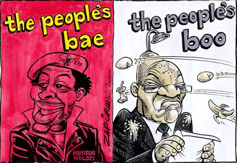 Searching For Peoples Address The S Bae Vs The S Boo Zapiro Daily Maverick