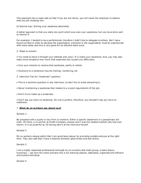biography interview questions pdf buy side cover letter life on the buy side career
