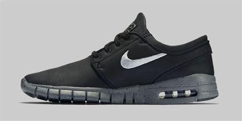 Obral Nike Airmax Stevan Janosky Premium nike sb stefan janoski premium quot nyc quot release date sneakernews
