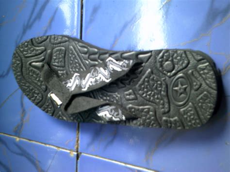 Harga Sandal Gunung Converse sandal jepit gunung converse harga grosir murah grosir