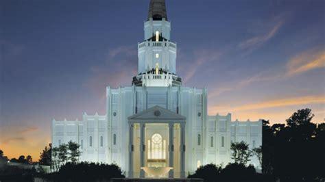churches houston texas