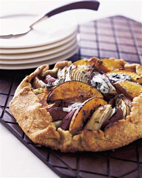 best thanksgiving appetizer recipes thanksgiving