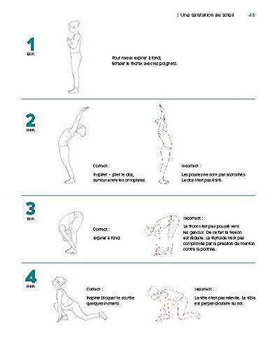2081376156 encyclopedie yoga hatha yoga encyclopedie yoga