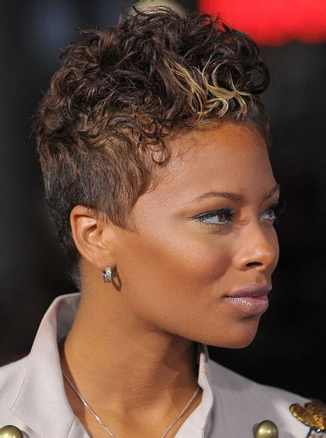 short black curly hairstyles 2014 black short curly hairstyles 2014