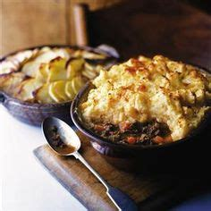 Cottage Pie With Parsnip Mash by 1000 Images About One Pot Meals On Cottage