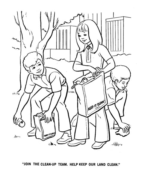 coloring book pages environment earth day coloring pages coloring kids