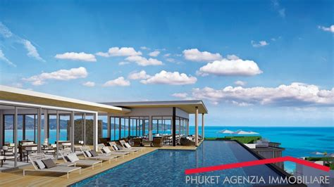 appartamenti a phuket vendesi appartamenti vista mare con rendita 7 per 15 anni