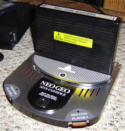 neo geo mvs console neo geo mvs console systems the official website of