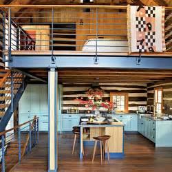 log cabin renovation ideas 187 woodworktips