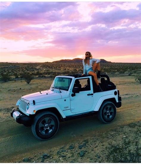 jeep wrangler girly 512 best jeep images on jeep jeep