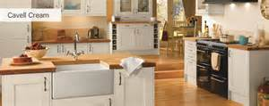 exceptional Homebase Kitchen Doors #2: homebase-cavell-cream-cameo1.jpg