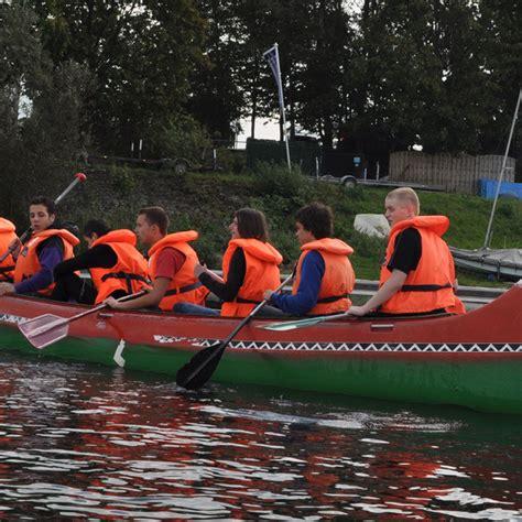 roeiboot in english kano en roeiboot verhuur botentehuur nl