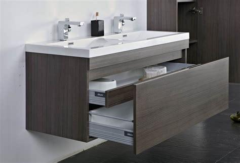 teak meubelen poetsen badkamermeubelen nieuwe wonen