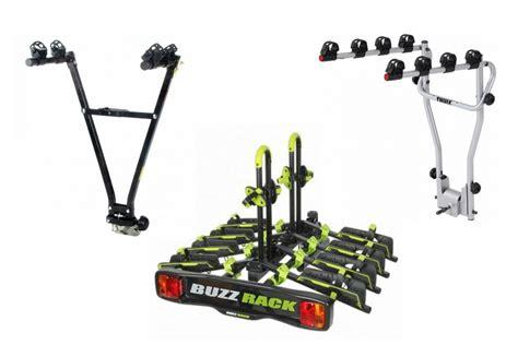 Buyers Bike Rack by Buyers 4 Bike Rack Bcep2015 Nl