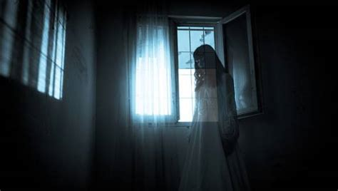 How To Tell If Your House Is Haunted by 6 Diy Ways To Tell If Your House Is Haunted Mnn