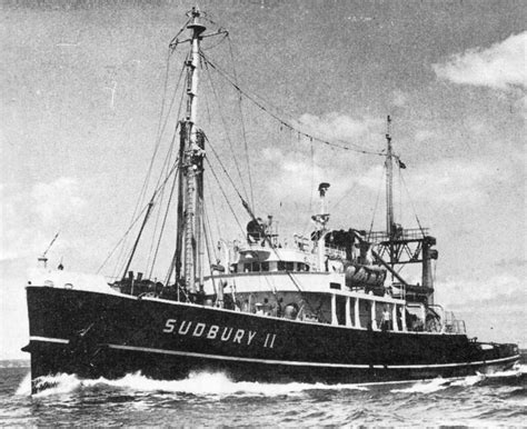 boat salvage auckland tugboat information