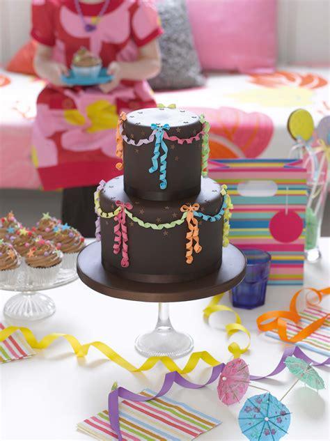 cake decorating ideas  sewandso