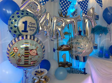 first birthday themes uk first birthday party decor so lets party