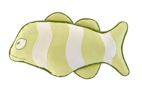 Fish Shaped Pillows by 17 Best Images About Toss Me A Pillow On