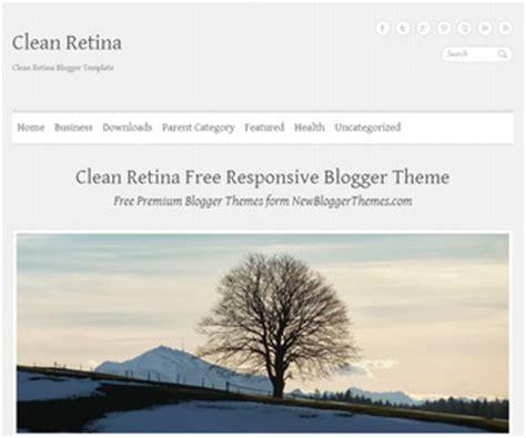 Muhidin Retina Ready Magazine Template Support clean retina template templates 2018