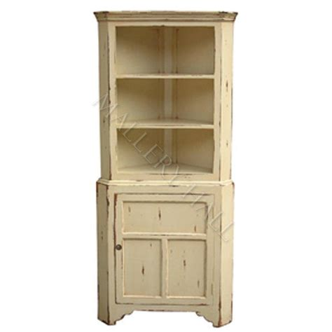 country kitchen corner cabinet 65 best red french country cottage decor images on