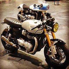Motorrad Tuning K Ln by 1000 Images About Moto Triumph On Triumph