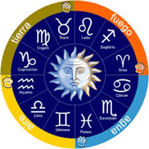 imagenes de zodiaco whatsapp los signos del zod 237 aco y los cuatro elementos astrolog 237 a