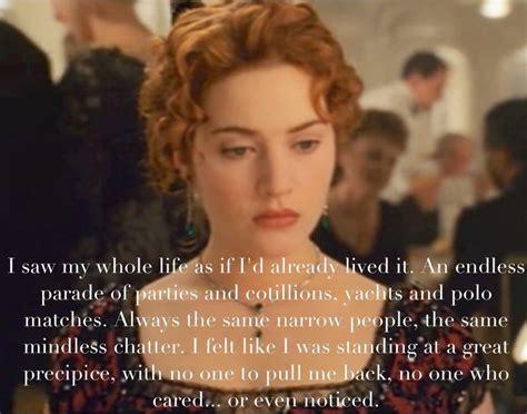 film titanic quotes titanic love quotes jack and rose