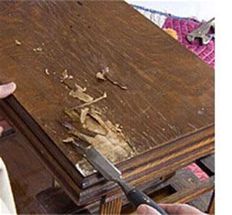 how to repair split wood table top 25 best ideas about repair wood furniture on
