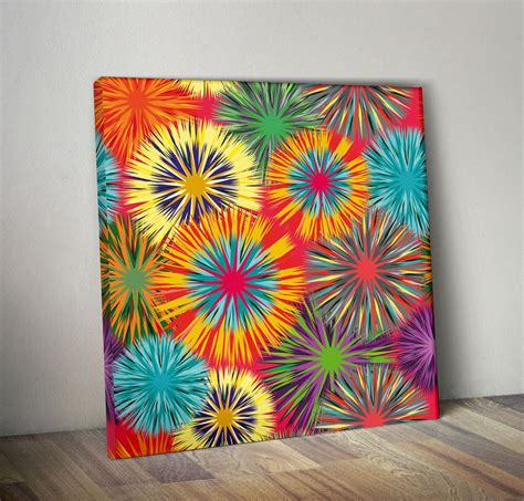pinturas cuadros modernos cuadros modernos 80 en https ofelia ar new home