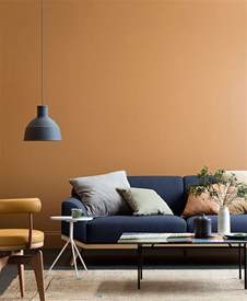 modern home interior color schemes best 25 interior colors ideas on interior
