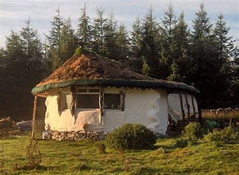 inexpensive eco homes cheap eco houses dream house has bestofhouse net 20755