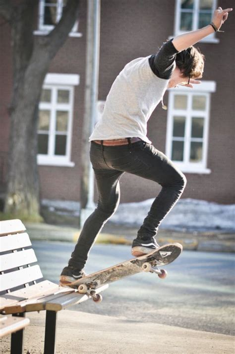 hairstyles for skate boarders 1000 ideas about mens skater style on pinterest polos