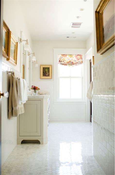 benjamin clay beige clay beige traditional bathroom benjamin clay