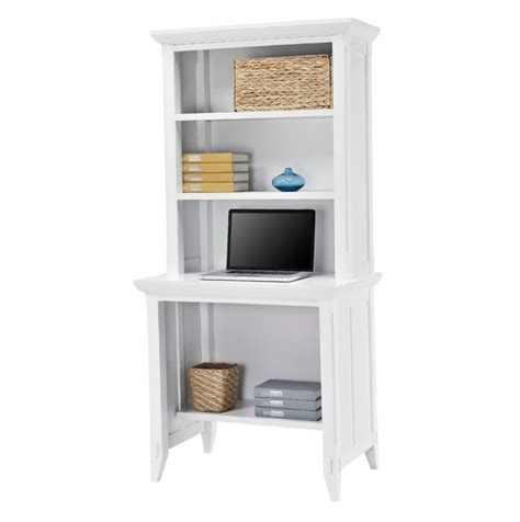 Desk With Bookcase Hutch Office Desk Hutches Office Furniture Best Buy Canada L Shaped Desk With Hutch