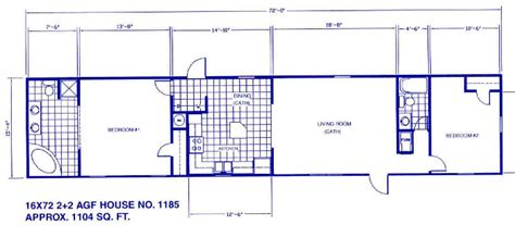 small house movement floor plans small house movement plans quotes