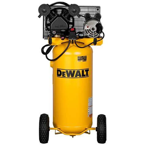 husky 20 gal 175 psi portable air compressor c201h the home depot