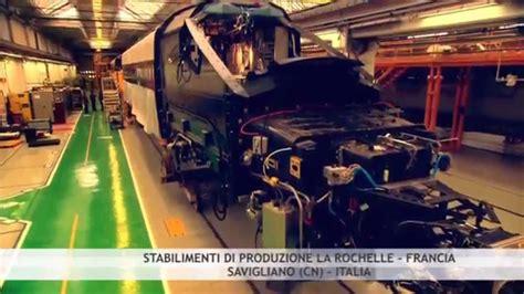 italo treno interno italo treno ntv il treno italiano pi 249 moderno e veloce d