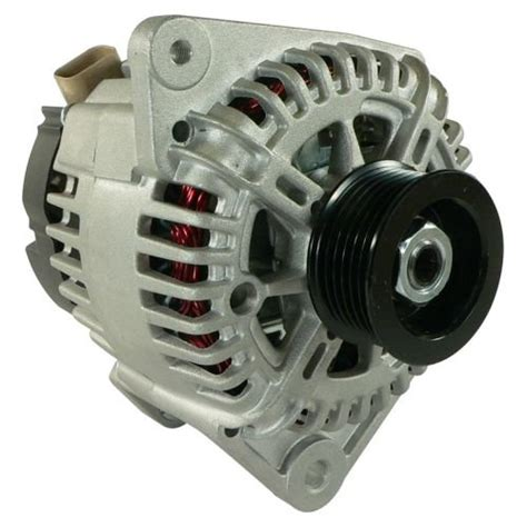 99 nissan maxima alternator replacement top best 5 alternator nissan maxima for sale 2016