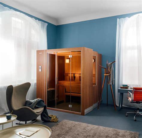 kunst fürs wohnzimmer k 252 che wei 223 tapete modern