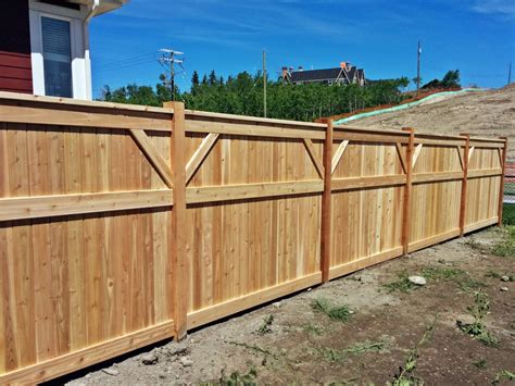 Contractor calgary fence amp deck inc photo gallery