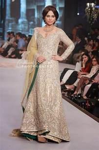 pakistani designer dresses pakistani bridal dresses at