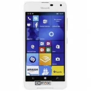 Hp Microsoft Lumia 950xl difox european wholesaler for digital imaging supplies computer navigation and consumer