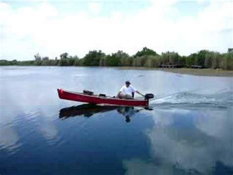 motor for canoe canoe with motor canoe