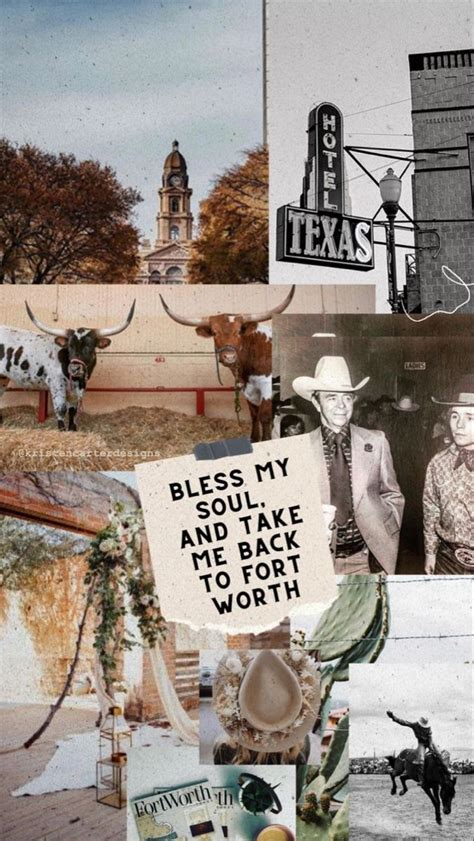 pin  madison gorski  collage wall country