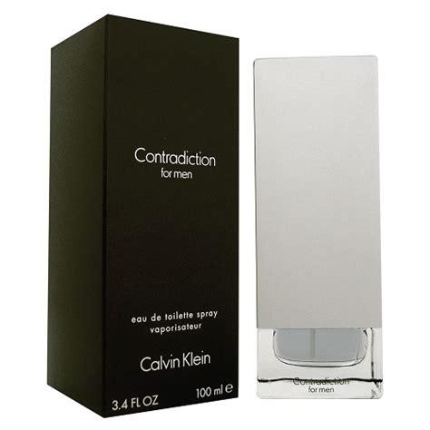 Parfum Calvin Klein Contradiction calvin klein contradiction edt for fragrancecart