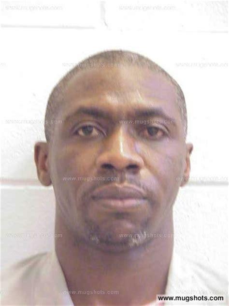 Comanche County Arrest Records Lloyd E Holman Mugshot Lloyd E Holman Arrest Comanche County Ok