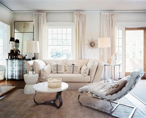 white couch living room best interior design house
