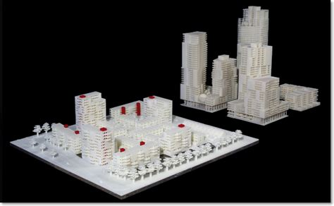 3d architectural design 3dprint com it story english diary japanese diary september 2012